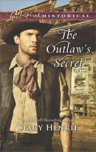 the-outlaws-secret-stacy-henrie